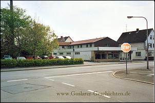 Klicken Sie auf die Grafik für eine größere Ansicht  Name:goslar oker coop (3).jpg Hits:17 Größe:527,3 KB ID:17340