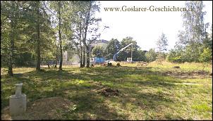Klicken Sie auf die Grafik für eine größere Ansicht  Name:goslar rammelsberg barbarastollen 2016-07-07 [04].jpg Hits:185 Größe:794,8 KB ID:15905