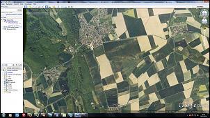 Klicken Sie auf die Grafik für eine größere Ansicht  Name:Liebenburg rote Linie.jpg Hits:155 Größe:768,8 KB ID:15544