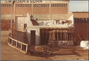 Klicken Sie auf die Grafik für eine größere Ansicht  Name:1984 Hallenanbau.jpg Hits:10 Größe:112,2 KB ID:18553