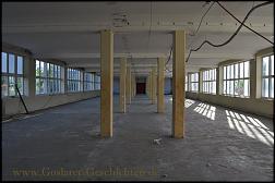 Klicken Sie auf die Grafik für eine größere Ansicht  Name:goslar, odermark, abriss, 2012-05-08 [49].jpg Hits:25 Größe:165,2 KB ID:3007