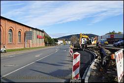 Klicken Sie auf die Grafik für eine größere Ansicht  Name:odermark-center goslar 2012-11-06-[69].jpg Hits:16 Größe:274,6 KB ID:3089