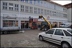 Klicken Sie auf die Grafik für eine größere Ansicht  Name:odermark-center goslar 2012-11-06-[58].jpg Hits:14 Größe:310,4 KB ID:3097