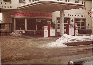 Klicken Sie auf die Grafik für eine größere Ansicht  Name:goslar esso mauerstraße.jpg Hits:57 Größe:247,7 KB ID:8872