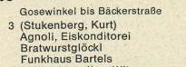 Klicken Sie auf die Grafik für eine größere Ansicht  Name:Funkhaus Bartels - Telefonbuchauszug 1971.jpg Hits:30 Größe:7,6 KB ID:2074