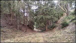Klicken Sie auf die Grafik für eine größere Ansicht  Name:taternbruch goslar (2).jpg Hits:162 Größe:340,0 KB ID:16172