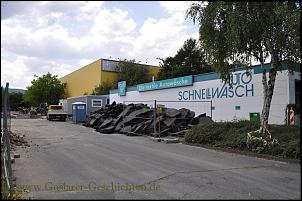 Klicken Sie auf die Grafik für eine größere Ansicht  Name:goslar gutenbergstraße 2.jpg Hits:8 Größe:590,9 KB ID:14569