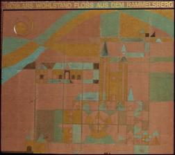 Klicken Sie auf die Grafik für eine größere Ansicht  Name:Rammelsberg.jpg Hits:287 Größe:18,3 KB ID:5507