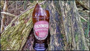 Klicken Sie auf die Grafik für eine größere Ansicht  Name:okertaler olympia (1).jpg Hits:13 Größe:432,8 KB ID:12030