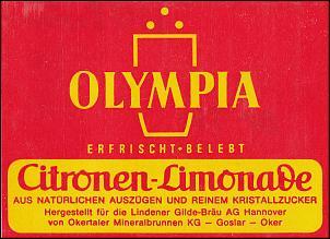 Klicken Sie auf die Grafik für eine größere Ansicht  Name:okertaler mineralbrunnen olympia.jpg Hits:9 Größe:412,9 KB ID:12031