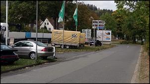 Klicken Sie auf die Grafik für eine größere Ansicht  Name:goslar, hem tankstelle schachtmeyer (3).jpg Hits:14 Größe:342,7 KB ID:17681