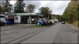 Klicken Sie auf die Grafik für eine größere Ansicht  Name:goslar, hem tankstelle schachtmeyer (4).jpg Hits:17 Größe:373,9 KB ID:17682