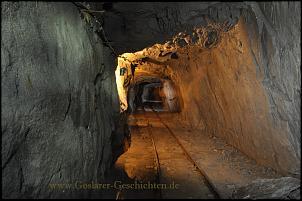 Klicken Sie auf die Grafik für eine größere Ansicht  Name:goslar, schiefergrube glockenberg [16].jpg Hits:196 Größe:614,7 KB ID:14497