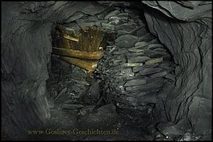 Klicken Sie auf die Grafik für eine größere Ansicht  Name:goslar, schiefergrube glockenberg [28].jpg Hits:278 Größe:524,3 KB ID:14499