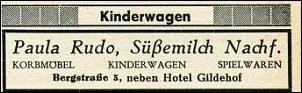 Klicken Sie auf die Grafik für eine größere Ansicht  Name:Kinderwagengeschäft in der Bergstraße.jpg Hits:9 Größe:19,4 KB ID:2069