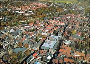Klicken Sie auf die Grafik für eine größere Ansicht  Name:Goslar_Bildgröße ändern.jpg Hits:59 Größe:334,6 KB ID:12721