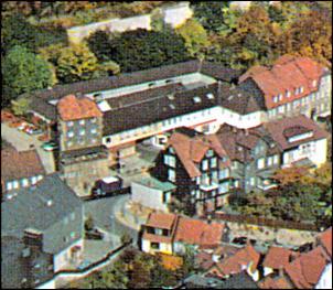 Klicken Sie auf die Grafik für eine größere Ansicht  Name:Goslar ausschnitt.jpg Hits:27 Größe:178,3 KB ID:12722