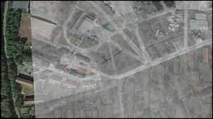 Klicken Sie auf die Grafik für eine größere Ansicht  Name:Grünberger Weg.jpg Hits:315 Größe:89,3 KB ID:16585