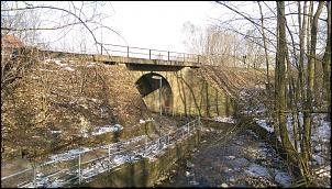 Klicken Sie auf die Grafik für eine größere Ansicht  Name:goslar, bahnbrücke petersberg (1).jpg Hits:91 Größe:786,6 KB ID:17054