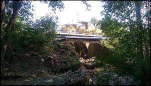 Klicken Sie auf die Grafik für eine größere Ansicht  Name:goslar bahnbrücke am petersberg 03.jpg Hits:54 Größe:736,2 KB ID:17118