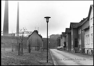Klicken Sie auf die Grafik für eine größere Ansicht  Name:goslar, oker, flußstraße 02.jpg Hits:24 Größe:302,0 KB ID:17727
