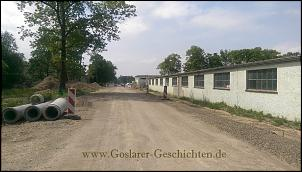 Klicken Sie auf die Grafik für eine größere Ansicht  Name:goslar, gewerbegebiet fliegerhorst 08.jpg Hits:10 Größe:437,2 KB ID:17204