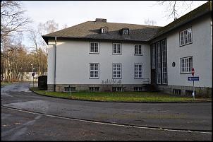 Klicken Sie auf die Grafik für eine größere Ansicht  Name:fliegerhorst goslar, offiziersheim  (1).jpg Hits:317 Größe:587,9 KB ID:16030