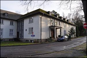 Klicken Sie auf die Grafik für eine größere Ansicht  Name:fliegerhorst goslar, offiziersheim  (2).jpg Hits:424 Größe:645,1 KB ID:16031