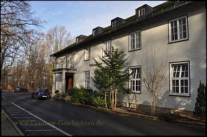 Klicken Sie auf die Grafik für eine größere Ansicht  Name:fliegerhorst goslar, offiziersheim  (6).jpg Hits:262 Größe:651,9 KB ID:16035