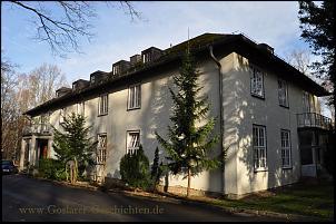 Klicken Sie auf die Grafik für eine größere Ansicht  Name:fliegerhorst goslar, offiziersheim  (7).jpg Hits:336 Größe:622,6 KB ID:16036