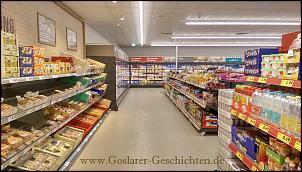 Klicken Sie auf die Grafik für eine größere Ansicht  Name:goslar, penny fliegerhorst 07.jpg Hits:12 Größe:438,0 KB ID:17279