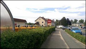 Klicken Sie auf die Grafik für eine größere Ansicht  Name:goslar, ehemaliger penny 02.jpg Hits:6 Größe:613,5 KB ID:17304