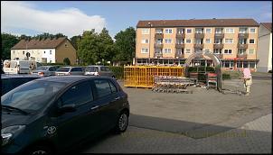 Klicken Sie auf die Grafik für eine größere Ansicht  Name:goslar, ehemaliger penny 13.jpg Hits:5 Größe:384,9 KB ID:17306