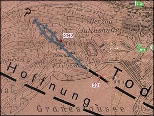 Klicken Sie auf die Grafik für eine größere Ansicht  Name:Todberg Granestausee.jpg Hits:118 Größe:127,7 KB ID:17722