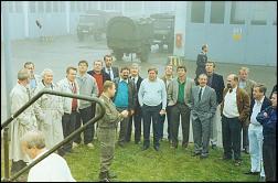 Klicken Sie auf die Grafik für eine größere Ansicht  Name:LRB Treffen Goslar 1988.jpg Hits:453 Größe:455,3 KB ID:6332