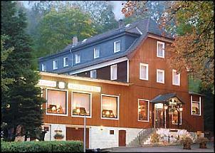 Klicken Sie auf die Grafik für eine größere Ansicht  Name:Haus Gosetal 9.jpg Hits:379 Größe:29,1 KB ID:7083