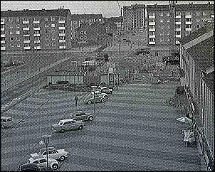 Klicken Sie auf die Grafik für eine größere Ansicht  Name:Jürgenohl_1960er Jahre_0001a.jpg Hits:57 Größe:193,4 KB ID:13586