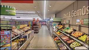 Klicken Sie auf die Grafik für eine größere Ansicht  Name:goslar, penny fliegerhorst 02.jpg Hits:9 Größe:441,9 KB ID:17274