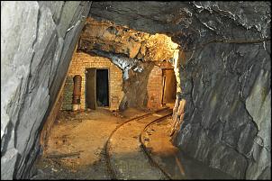 Klicken Sie auf die Grafik für eine größere Ansicht  Name:goslar, schiefergrube glockenberg [35].jpg Hits:268 Größe:677,4 KB ID:14495