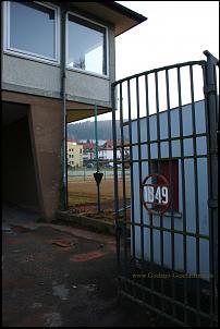 Klicken Sie auf die Grafik für eine größere Ansicht  Name:goslar, MTV-Heim3-6784732116.jpg Hits:118 Größe:1,12 MB ID:14462