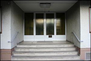 Klicken Sie auf die Grafik für eine größere Ansicht  Name:goslar, MTV-Heim 4-6930850071.jpg Hits:107 Größe:1,33 MB ID:14465