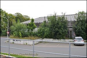 Klicken Sie auf die Grafik für eine größere Ansicht  Name:goslar, mtv tennishalle 2015-08-14 [01].jpg Hits:103 Größe:776,6 KB ID:14469
