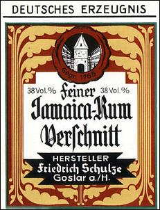 Klicken Sie auf die Grafik für eine größere Ansicht  Name:friedrich schulze goslar, jamaica-rum verschnitt 1.jpg Hits:6 Größe:131,5 KB ID:13934