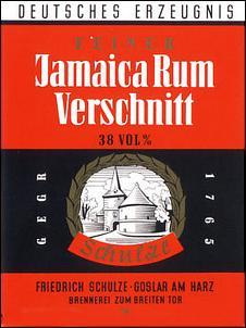 Klicken Sie auf die Grafik für eine größere Ansicht  Name:friedrich schulze goslar, jamaica-rum verschnitt 2.jpg Hits:4 Größe:91,2 KB ID:13935