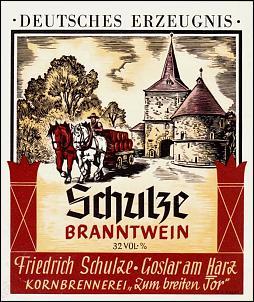 Klicken Sie auf die Grafik für eine größere Ansicht  Name:goslar, kornbrennerei  friedrich schulze.jpg Hits:11 Größe:241,9 KB ID:16187