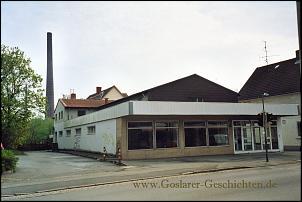 Klicken Sie auf die Grafik für eine größere Ansicht  Name:goslar oker coop (1).jpg Hits:16 Größe:469,2 KB ID:17338