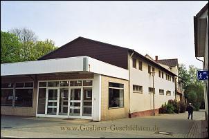 Klicken Sie auf die Grafik für eine größere Ansicht  Name:goslar oker coop (2).jpg Hits:15 Größe:472,6 KB ID:17339