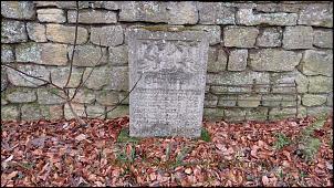 Klicken Sie auf die Grafik für eine größere Ansicht  Name:goslar grauhof quellschänke (4).jpg Hits:49 Größe:609,9 KB ID:17806