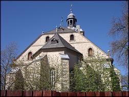 Klicken Sie auf die Grafik für eine größere Ansicht  Name:06_Ulrischer_Garten_Kirche.jpg Hits:13 Größe:228,8 KB ID:13749