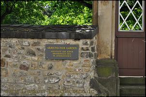 Klicken Sie auf die Grafik für eine größere Ansicht  Name:ulrichscher garten goslar 01.jpg Hits:5 Größe:347,9 KB ID:13755